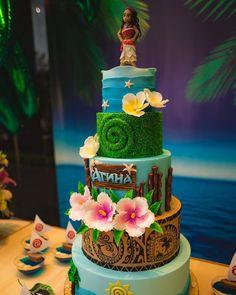 Atina's Party Third Birthday Party Moana Theme . Atina's Party Third Birthday Party Moana Theme . Moana Birthday Party Theme, Moana Themed Party, Moana Party, Luau Party, Moana Birthday Cakes, Hawaiian Birthday, Luau Birthday, Third Birthday, 2nd Birthday Parties
