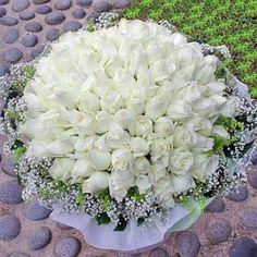 imagen de ramo de rosas bonto