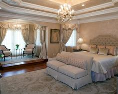 I NEED!! Bedroom Blush Design, Pictures, Remodel, Decor and Ideas