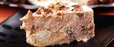Villámgyors, krémes gesztenyés tiramisu – Sütés nélkül készül az édesség - Receptek   Sóbors Tiramisu, Foods, Food Food, Food Items, Tiramisu Cake