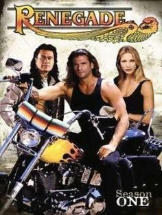 tv shows Renegade TV Show Cast - Bing Images 60s Tv Shows, Great Tv Shows, Old Shows, Renegade Tv Show, Lorenzo Lamas, Mejores Series Tv, Tv Show Casting, Childhood Tv Shows, Show Dance