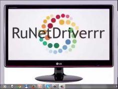 RuNetDriverrr