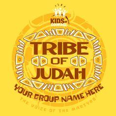 TB1329 VOM Tribe