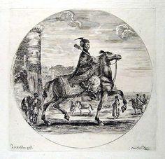 Polish horseman Della Bella.jpg