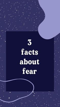 DAY 2 of 21 Days of Unlearning  We're diving deeper into fear and I'm sharing 3 facts that will help you expand your idea of fear and how it affects your reality.  Lmk what you think! hypnotherapist | hypnosis | hypnotherapy facts | self-hypnosis | | hypnotherapy quotes | hypnotherapy training | hypnotherapy session | hypnotherapy practice | hypnotherapy for trauma | what is hypnotherapy | hypnotherapy for anxiety Hypnotherapy For Anxiety, Hypnotherapy Training, Business Entrepreneur, Business Tips, Mental Health And Wellbeing, Reiki Energy, Sound Healing, Psychic Abilities, 21 Days