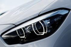 BMW 118d Edition Shadow #BMW