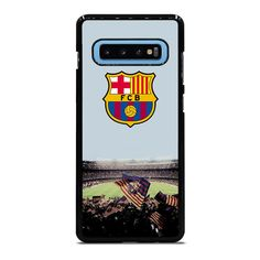 FC BARCELONA FOOTBALL Samsung Galaxy S10 Plus Case Cover Vendor: favocase Type: Samsung Galaxy S10 Plus case Price: 14.90 This luxury FC BARCELONA FOOTBALL Samsung Galaxy S10 Plus Case Cover will create marvelous style to yourSamsung S10 phone. Materials are produced from strong hard plastic or silicone rubber cases available in black and white color. Our case makers personalize and design every single case in best resolution printing with good quality sublimation ink that protect the back… Barcelona Football, Fc Barcelona, Galaxy S8, Samsung Galaxy, S8 Phone, Best Resolution, S8 Plus, Black And White Colour, Silicone Rubber