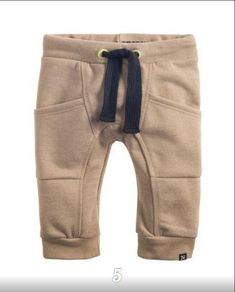Baby and kids clothing - trousers - noppies - trousers - mang - beige/skin Little Boy Fashion, Baby Boy Fashion, Toddler Fashion, Fashion Kids, Baby Pants, Kids Pants, Baby Boy Outfits, Kids Outfits, Baby Overall