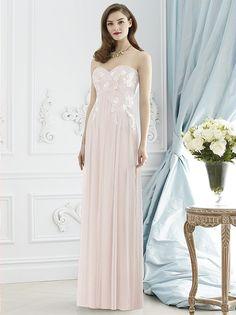 Dessy Collection Style 2948 http://www.dessy.com/dresses/bridesmaid/2948/#.VWUsMpNViko