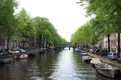 Netherlands, Amsterdam, Canal, Netherlands, Channel #netherlands, #amsterdam, #canal, #netherlands, #channel