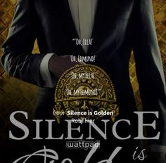 My favorite 😂 Storm And Silence, Silence Is Golden, Silence Quotes, Wattpad Quotes, Narnia, Books Online, Books To Read, Universe, Knowledge