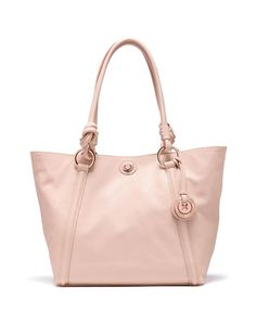 Shop for ladies bags & purses online. Choose from a range of designer handbags, sling bags, hobo bags, backpacks and leather wallets. Best Mom, Supernatural, Purses And Bags, Handbags, Tote Bag, My Style, Mothers, Stuff To Buy, Accessories