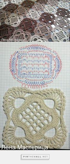 Mooi!! Sponsored By: Grandma's Crochet Shop                                                                                                                                                      Más