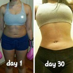 359ab396d7878 Me - Tamzin Challenger - waist training