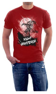 Beautiful scene of night depicted on your t-shirt graphics by one of our designers! Grab this piece in just Rs. 499/- Visit http://apricott.biz/index.php?route=product%2Fproduct=59_69_id=72 to buy one!    *100% cotton and Bio-Washed Tees  *Cash-on-Delivery  *Free Shipping  *Easy Returns