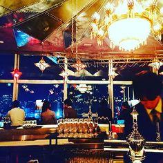 Instagram【legato_gd】さんの写真をピンしています。 《目の前に広がる夜景を眺めつつ一年を振り返ってみてはいかがでしょうか。  #レガート #legato #渋谷 #東京夜景  #夜景 #viewpoint #デート #デートスポット #ワイン #wine #dessert #patisserie #instagood #interior #大人 #ディナー #レストラン #バー #wine #bar #restaurant #dinner #shibuya #wedding #nightview #Tokyo #Japan #gastronomia #gastroart #shibuyacrossing #dogenzaka》