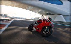 #Ducati 1199, #motorcycles | Wallpaper No. 84977 - wallhaven.cc