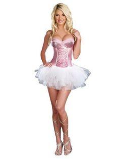 burlesque bunny sequin bustier sexy corsets halloween costumes - Bustier Halloween Costumes