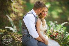 Mr and Mrs Cody Walker 8-15-15...
