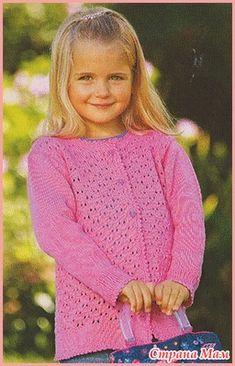 Knitting For Kids, Baby Knitting, Knitting Patterns Free, Free Pattern, Pullover, Turtle Neck, Sweaters, Google, Fashion