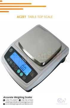 Accurate Weighing Scales offer bench scales for both large and small capacity . For inquiries on deliveries contact us Office +256 (0) 705 577 823, +256 (0) 775 259 917 Address: Wandegeya KCCA Market South Wing, 2nd Floor Room SSF 036 Email: weighingscales@countrywinggroup.com Us Office, Weighing Scale, 2nd Floor, Counter, Bench, Profile, Room, User Profile, Bedroom