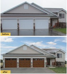 Best Of Clopay 16x7 Garage Door