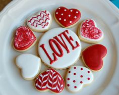 #food #sweet