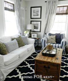 1000 Images About A Place To Call Home On Pinterest Benjamin Moore Design Seeds And
