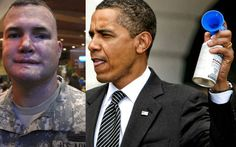 THIS WOUNDED VET'S AD: Could SINK Obama's Iran Nuke Deal (VIDEO) Read more at http://woundedamericanwarrior.com/this-wounded-vets-ad-could-sink-obamas-iran-nuke-deal-video/
