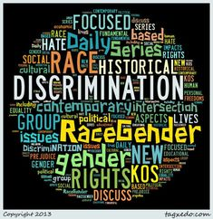own race bias prejudice and stereotyping psychology essay An implicit bias, or implicit stereotype, is the unconscious attribution of particular qualities to a member of a certain social group implicit stereotypes are influenced by experience, and are based on learned associations between various qualities and social categories, including race or gender.