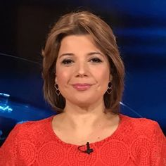 """Ana Navarro on Twitter: """"Pls call National Guard. I ran out of wine & there are still 30 mins left in this TV show I'm watching were a lunatic is playing my nominee."""""""