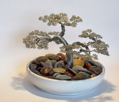 tree sculpture - Google Search