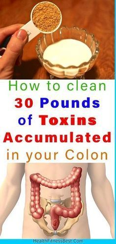 Colon Cleanse Remedies How to clean 30 Pounds of Toxins Accumulated in your Colon With simply colon cleansing many health problems can be avoided. Eliminating of parasites and mucus from the intestines and fecal debris is imminent Colon Cleanse Diet, Natural Colon Cleanse, Cleanse Detox, Colon Detox, Bowel Cleanse, Colon Cleansing Foods, Cleansing Smoothies, Cleaning Your Colon, Full Body Detox