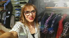 #moda #abbigliamento #modena  Seguici sulla nostra pagina Facebook: www.facebook.com/AmerigoVespucciAbbigliamento