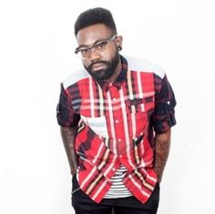IN SESSION: MIKILL PANE PART 2