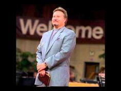 Gabe swaggart preaching sermons