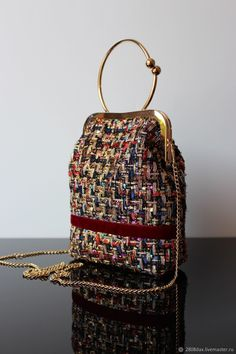 See more. Handbags handmade. New c71f864e877