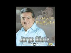 "Álbum: ""El Chacho De La Película""  JORGE OÑATE & FERNANDO RANGEL  Compositor: Eduardo Fonseca ""Cachurra""  Orgullo Fonsequero!"