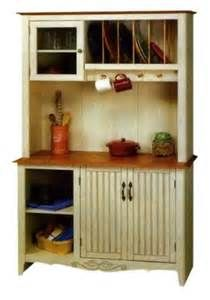 Diy Kitchen Hutches   Yahoo Image Search ResultsNarrow Kitchen Hutch   Buffets   The Wood Connection     Home  . Kitchen Hutches. Home Design Ideas