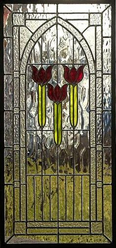 Stained Glass Flowers, Stained Glass Panels, Stained Glass Projects, Stained Glass Patterns, Leaded Glass, Stained Glass Art, Beveled Glass, Mosaic Glass, Glass Doors