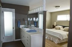 ebeveyn banyo dekorasyonu yatak odasi ve banyo dizayni fikirleri (1)