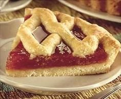 Sweet Pie, Sweet Tarts, Cookie Desserts, Dessert Recipes, Argentina Food, Argentina Recipes, Good Pie, Good Food, Yummy Food