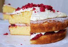 cake11.jpg (1024×708