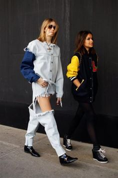 Fashion Trends Fails!