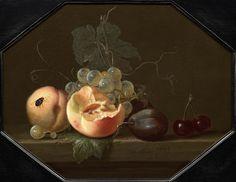 Willem van Aelst (1626-1683) - нидерландский художник эпохи барокко. . Обсуждение на LiveInternet - Российский Сервис Онлайн-Дневников Willem van Aelst (1626-1683)