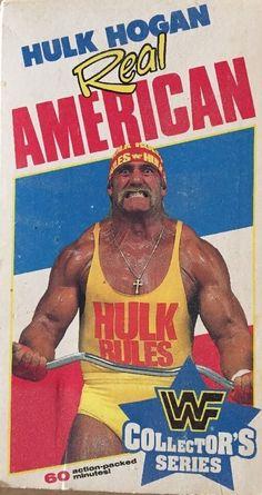 Cartoon Body, Wwf Superstars, World Championship Wrestling, World Of Warriors, Famous Sports, Hulk Hogan, Martial Artists, Professional Wrestling, Mixed Martial Arts