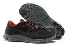 https://www.jordanse.com/cheap-nike-free-50-v4-camo-black-red-for-sale.html CHEAP NIKE FREE 5.0 V4 CAMO BLACK RED FOR SALE Only 67.00€ , Free Shipping!