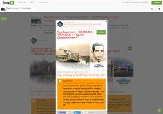 flygcforum.com ✈ BERMUDA TRIANGLE ✈ Flight 19 Disappearance ✈