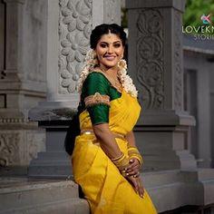 Sajna Bridal Wear Designer (@sajna_bridal_wear_designer) • Photos et vidéos Instagram Designer, Sari, Photos, Instagram, Fashion, Womens Fashion, Saree, Moda, Pictures