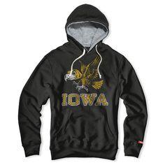 34 Best Iowa Hawkeyes Images Iowa Hawkeyes Iowa University Iowa